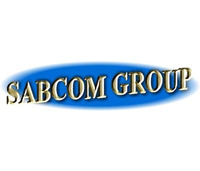 sabcom-group